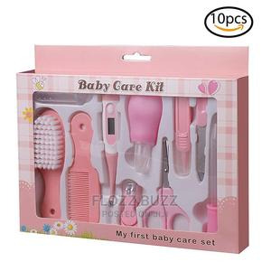 Grooming and Healthcare Baby Care Kits | Baby & Child Care for sale in Nairobi, Nairobi Central