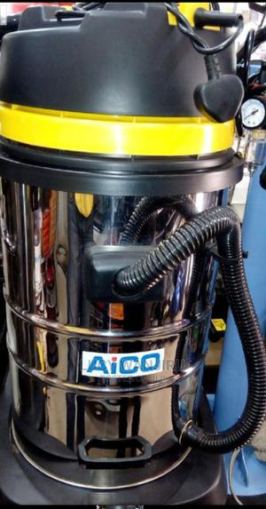 50l Wet and Dry Vacuum Cleaner | Home Appliances for sale in Nairobi, Nairobi Central