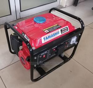 Tamashi Japan Generators   Electrical Equipment for sale in Nairobi, Nairobi Central