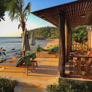 Malindi 7 Acre for Sale | Land & Plots For Sale for sale in Kilifi, Malindi