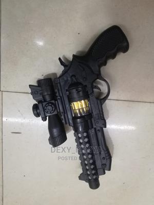 Sniper Gun Toy   Toys for sale in Nairobi, Nairobi Central