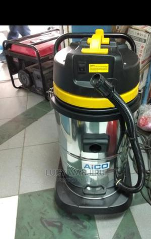 Wet and Dry Vacuum Cleaner 50l | Home Appliances for sale in Nairobi, Nairobi Central