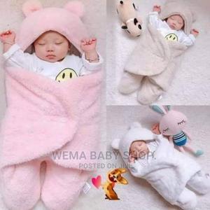 Baby Swaddle Blanket | Baby & Child Care for sale in Nairobi, Nairobi Central