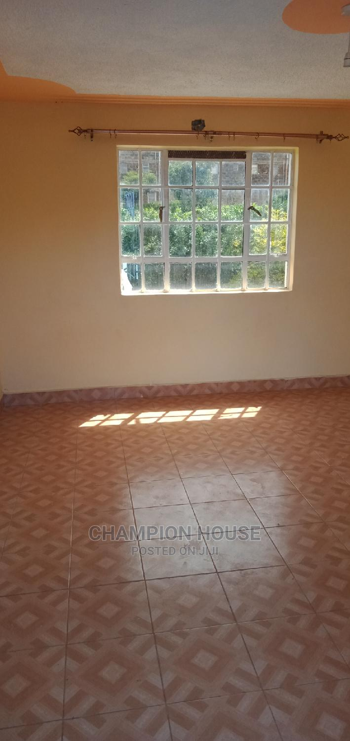 Archive: 2 Bedrooms Farm House for Rent in Janel's Link View, Nyathuna