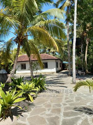 3 Bedrooms Bungalow for Sale | Houses & Apartments For Sale for sale in Kilifi South, Kikambala
