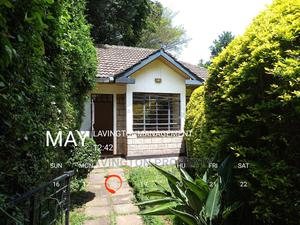 2 Bedrooms Bungalow for Rent Maziwa | Houses & Apartments For Rent for sale in Lavington, Maziwa