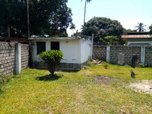 2 Bedrooms House for Sale Ukunda   Houses & Apartments For Sale for sale in Kwale, Ukunda