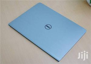 Dell XPS 15 15 Inches 500Gb Ssd Core I7 16Gb Ram | Laptops & Computers for sale in Nairobi, Nairobi Central