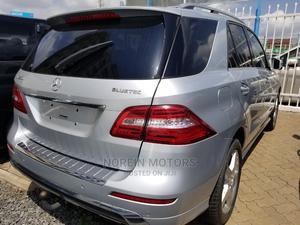 Mercedes-Benz M Class 2014 | Cars for sale in Mombasa, Mombasa CBD