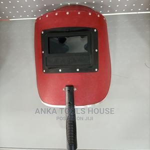 Welding Machine   Hand Tools for sale in Nairobi, Nairobi Central