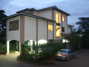 4 Bedroom Mansionate Lavington Hatheru Rd | Houses & Apartments For Sale for sale in Lavington, Maziwa