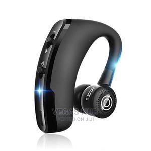 V9 Wireless Bluetooth | Headphones for sale in Nairobi, Nairobi Central