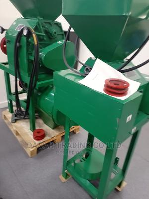 Roller Mill Machine | Manufacturing Equipment for sale in Nairobi, Industrial Area Nairobi