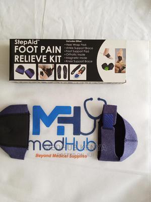 Heel Spurfix | Medical Supplies & Equipment for sale in Nairobi, Nairobi Central