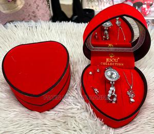Women's Gift Set | Jewelry for sale in Nairobi, Nairobi Central