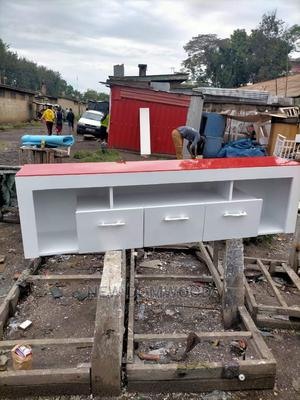 Simple TV Stand | Furniture for sale in Nairobi, Donholm