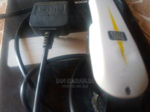Shaving Machine | Tools & Accessories for sale in Nakuru, Nakuru Town East