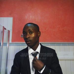 Offline Car Sales Agents   Advertising & Marketing CVs for sale in Nairobi, Dagoretti