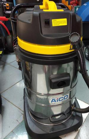 Smart 50litres Wet Dry Vacuum Cleaner   Home Appliances for sale in Nairobi, Nairobi Central