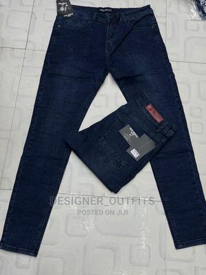 Men'S Jeans   Clothing for sale in Nairobi, Nairobi Central
