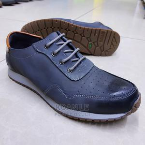 Timberland Men'S Casual Official Shoes | Shoes for sale in Nairobi, Nairobi Central