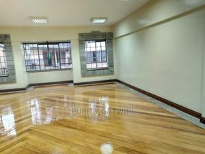 Floor Sanding,Buffing, Waxing and Vanishing   Building & Trades Services for sale in Nairobi, Westlands
