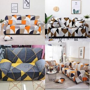 Sofa Covers | Home Accessories for sale in Nairobi, Nairobi Central