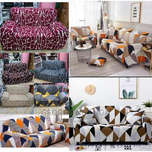 Sofa Cover | Home Accessories for sale in Nairobi, Nairobi Central