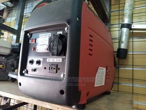 Inverter Gasoline Generator   Electrical Equipment for sale in Nairobi, Nairobi Central