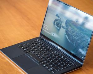 New Laptop Dell Latitude E7240 4GB Intel Core I5 HDD 500GB | Laptops & Computers for sale in Nairobi, Nairobi Central