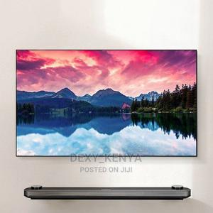 Samsung Digital Smart Tvs(24,32,43,46,55,65,78) | TV & DVD Equipment for sale in Nairobi, Nairobi Central
