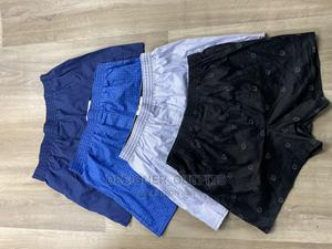 Men'S Boxers | Clothing for sale in Nairobi, Nairobi Central