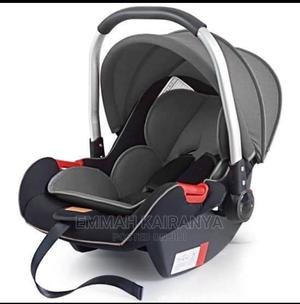 Carrycot/Carseat   Children's Gear & Safety for sale in Kajiado, Ongata Rongai