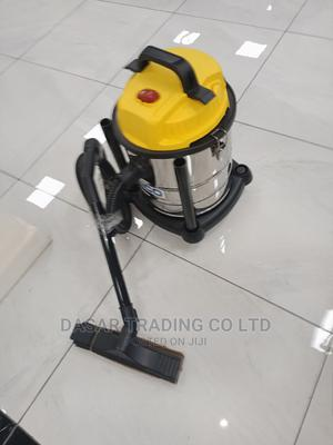 20l Wet and Dry Vacuum Cleaner | Home Appliances for sale in Nairobi, Kitisuru