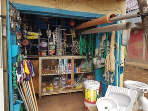 Hardware Shop for Sale Operational   Commercial Property For Sale for sale in Juja, Murera