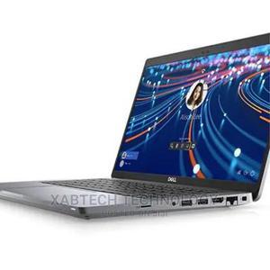 Laptop Dell Latitude E5420 4GB Intel Core I3 HDD 250GB | Laptops & Computers for sale in Nairobi, Nairobi Central