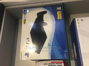 Playstation 4 Slim (500gb) | Video Game Consoles for sale in Nairobi, Nairobi Central