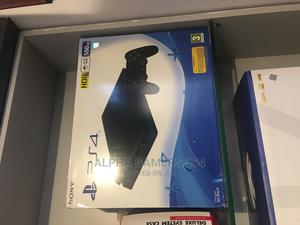 New 500gb Playstation 4 Slim Machines   Video Game Consoles for sale in Nairobi, Nairobi Central