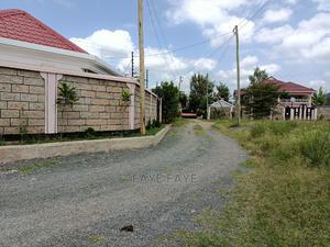 50*100 Syokimau Residential Plots for Sale   Land & Plots For Sale for sale in Machakos, Syokimau