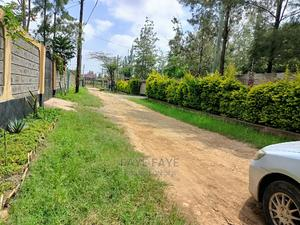 1/4 Acre Syokimau Residential Plot Within a Court for Sale   Land & Plots For Sale for sale in Machakos, Syokimau