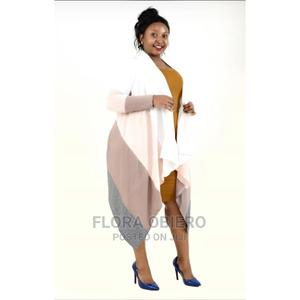 Cotton Waterfall   Clothing for sale in Nairobi, Nairobi Central