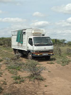 Mitsubishi Canter 4d32 | Trucks & Trailers for sale in Nyandarua, Githioro