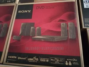Sony Dav Dz 350 Home Theater System   Audio & Music Equipment for sale in Nairobi, Nairobi Central
