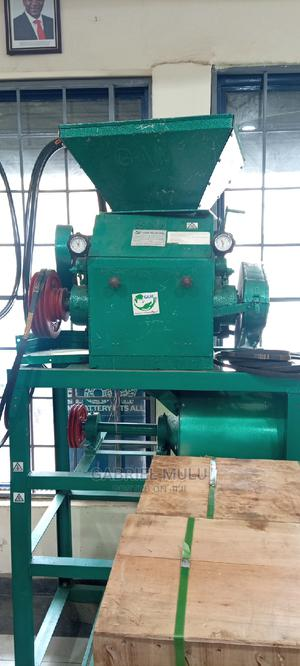 Complete Roller Mill | Farm Machinery & Equipment for sale in Nairobi, Industrial Area Nairobi