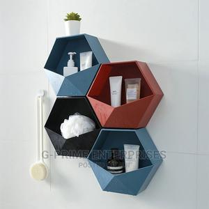 Hexagonal Shelves | Home Accessories for sale in Nairobi, Nairobi Central