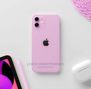 New Apple iPhone XS Max 256 GB Pink   Mobile Phones for sale in Nairobi, Nairobi Central