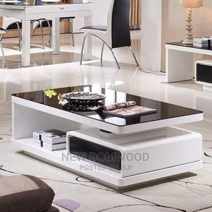 Coffee Table Alone   Furniture for sale in Nairobi, Donholm