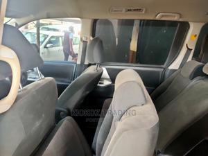 Toyota Noah 2012 Black | Cars for sale in Mombasa, Mombasa CBD