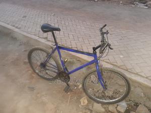 Bicycle 2016 Blue | Sports Equipment for sale in Nairobi, Kasarani