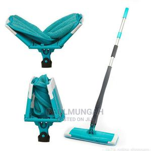 360 Rotating Mop   Home Accessories for sale in Nairobi, Nairobi Central